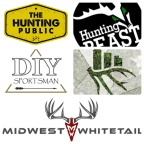 Top 5 Whitetail Hunting Channels on YouTube